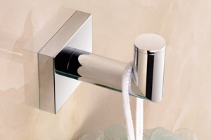 Hotel Bathroom Hardware 3100 Series