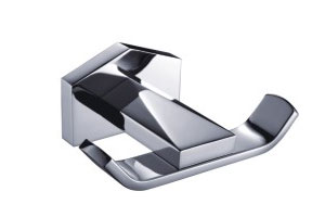Hotel Bathroom Hardware 6500 Series