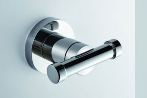 Bathroom Accessories 8200 Series