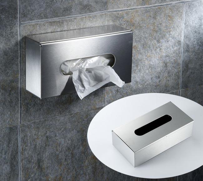 Modern Toilet Paper Holders Sanliv Bathroom Accessories