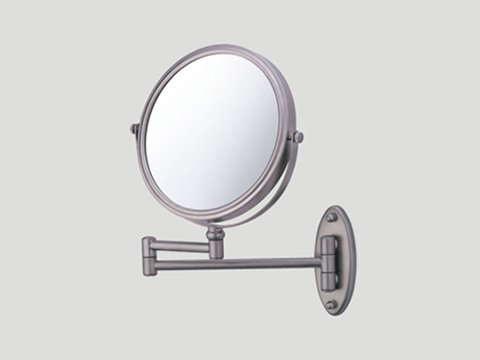 S1021 Double Sided Shaving & Cosmetic Mirror