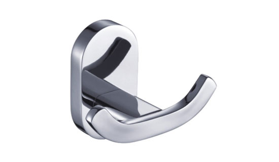 Bathroom Robe Hook 1453