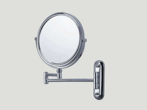 magnifying shaving mirror 1022 Luxury shaving & cosmetic mirror 1022