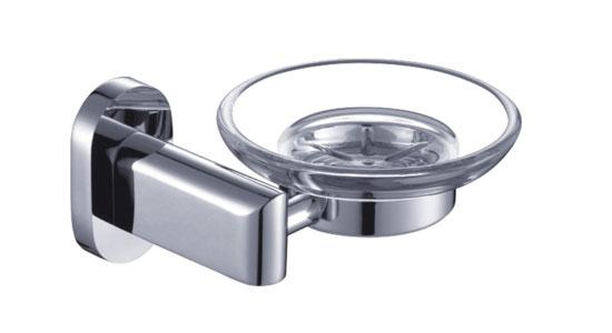 Sanliv Soap Dish Holder 1459