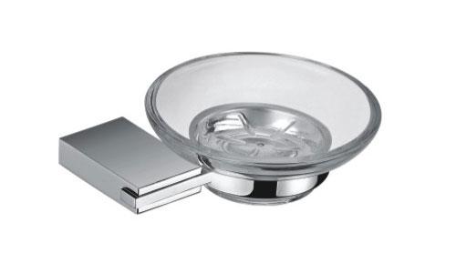 Bathroom Soap Dish Holder 2059