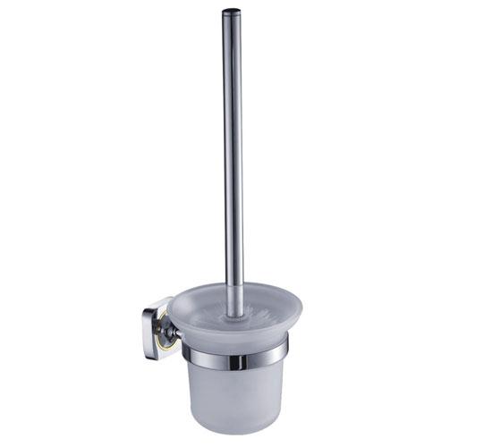 Toilet brush holder 8594g