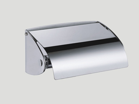 Stainless Steel Toilet Paper Holder 5803 Toilet Paper