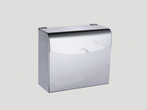 Paper Dispensers Bathroom Paper Towel Dispenser