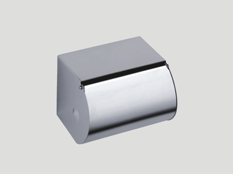 Stainless Steel Toilet Paper Holder 5815 Toilet Paper