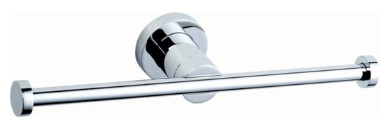8260-D Double Toilet Roll Holder, Toilet Tissue Holder