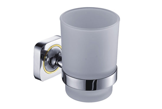 Tumbler and Toothbrush holder 8559G