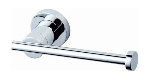 Single Toilet Roll Holder 8251 A