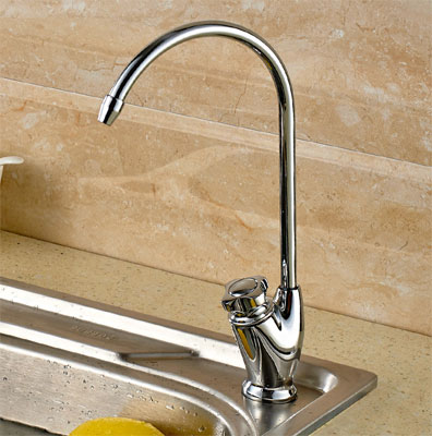 Ro Drinking Water Faucet Sanliv