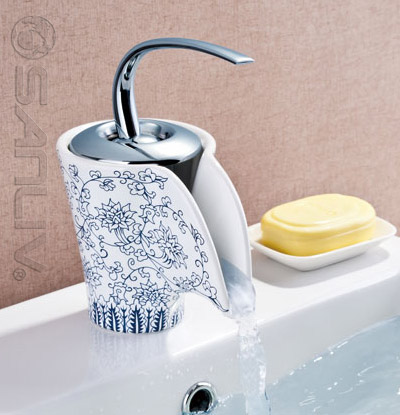 KOHLER Toilets, Showers, Sinks, Faucets and More for Bathroom us.kohler.com us
