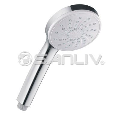 Water Saving Faucet Aerators For Basin Mixer Taps Low Flow Basin Faucet Aerators